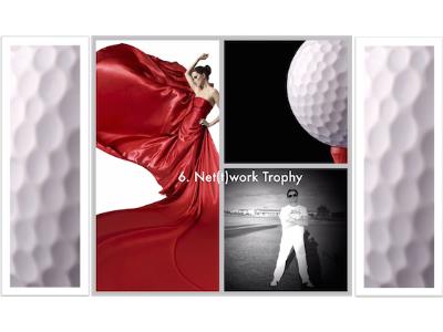 Net(t)work Trophy 2015