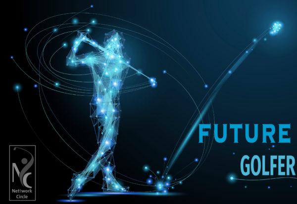 12.1 Net(t)worktrophy – Future
